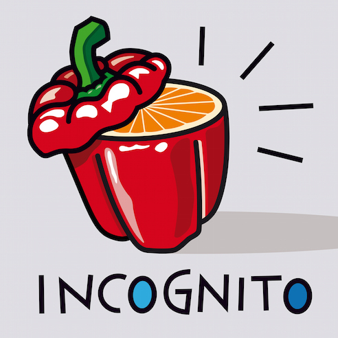"<b>INCOGNITO</b> - Image 25 x 25 cm, paper 31 x 31 cm  - ARTPrint on paper, limited edition (25) - € 99,-  <a style=""color: red; text-decoration: none"" href=""mailto:jpgpmarsman@onsbrabantnet.nl"">BESTEL</a>"